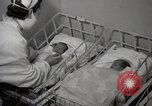 Image of Badgett quadruplet girls Galveston Texas USA, 1939, second 12 stock footage video 65675024547