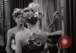 Image of floral Valentines new fad New York United States USA, 1939, second 10 stock footage video 65675024548