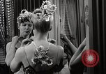 Image of floral Valentines new fad New York United States USA, 1939, second 12 stock footage video 65675024548
