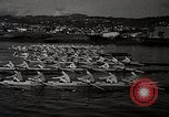 Image of University of California Bears crew team training Oakland California USA, 1939, second 8 stock footage video 65675024550