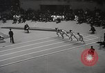 Image of Millrose games New York United States USA, 1939, second 6 stock footage video 65675024551