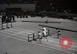 Image of Millrose games New York United States USA, 1939, second 11 stock footage video 65675024551