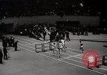 Image of Millrose games New York United States USA, 1939, second 12 stock footage video 65675024551