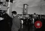 Image of Royal Canadian Navy Destroyers Esquimalt British Columbia Canada, 1939, second 10 stock footage video 65675024553