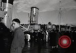 Image of Royal Canadian Navy Destroyers Esquimalt British Columbia Canada, 1939, second 11 stock footage video 65675024553