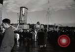 Image of Royal Canadian Navy Destroyers Esquimalt British Columbia Canada, 1939, second 12 stock footage video 65675024553