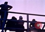 Image of Mercury-Atlas 7 launch Cape Canaveral Florida USA, 1962, second 3 stock footage video 65675024563