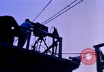 Image of Mercury-Atlas 7 launch Cape Canaveral Florida USA, 1962, second 7 stock footage video 65675024563