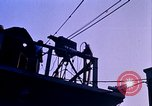 Image of Mercury-Atlas 7 launch Cape Canaveral Florida USA, 1962, second 12 stock footage video 65675024563