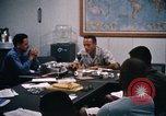 Image of Mercury Atlas 7 mission Grand Turk Island, 1962, second 6 stock footage video 65675024570