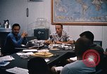 Image of Mercury Atlas 7 mission Grand Turk Island, 1962, second 12 stock footage video 65675024570