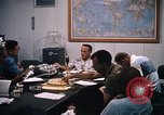 Image of Mercury Atlas 7 mission Grand Turk Island, 1962, second 6 stock footage video 65675024571