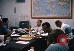 Image of Mercury Atlas 7 mission Grand Turk Island, 1962, second 7 stock footage video 65675024571