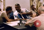 Image of Commander Alan Shepard Cape Canaveral Florida USA, 1962, second 5 stock footage video 65675024582