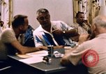 Image of Commander Alan Shepard Cape Canaveral Florida USA, 1962, second 6 stock footage video 65675024582