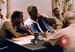 Image of Commander Alan Shepard Cape Canaveral Florida USA, 1962, second 7 stock footage video 65675024582
