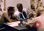 Image of Commander Alan Shepard Cape Canaveral Florida USA, 1962, second 8 stock footage video 65675024582