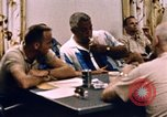 Image of Commander Alan Shepard Cape Canaveral Florida USA, 1962, second 11 stock footage video 65675024582