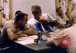 Image of Commander Alan Shepard Cape Canaveral Florida USA, 1962, second 12 stock footage video 65675024582
