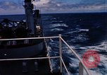 Image of USS Spiegel Grove (LSD-32) Atlantic Ocean, 1962, second 5 stock footage video 65675024584