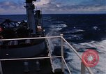 Image of USS Spiegel Grove (LSD-32) Atlantic Ocean, 1962, second 6 stock footage video 65675024584