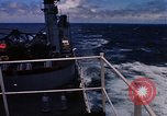 Image of USS Spiegel Grove (LSD-32) Atlantic Ocean, 1962, second 7 stock footage video 65675024584