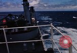 Image of USS Spiegel Grove (LSD-32) Atlantic Ocean, 1962, second 8 stock footage video 65675024584