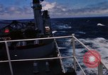 Image of USS Spiegel Grove (LSD-32) Atlantic Ocean, 1962, second 9 stock footage video 65675024584