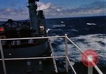 Image of USS Spiegel Grove (LSD-32) Atlantic Ocean, 1962, second 10 stock footage video 65675024584