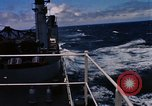 Image of USS Spiegel Grove (LSD-32) Atlantic Ocean, 1962, second 11 stock footage video 65675024584