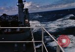 Image of USS Spiegel Grove (LSD-32) Atlantic Ocean, 1962, second 12 stock footage video 65675024584
