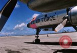 Image of astronauts boarding Cape Canaveral Florida USA, 1962, second 2 stock footage video 65675024604
