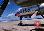 Image of astronauts boarding Cape Canaveral Florida USA, 1962, second 3 stock footage video 65675024604