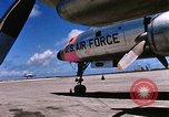 Image of astronauts boarding Cape Canaveral Florida USA, 1962, second 4 stock footage video 65675024604