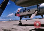 Image of astronauts boarding Cape Canaveral Florida USA, 1962, second 5 stock footage video 65675024604