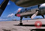 Image of astronauts boarding Cape Canaveral Florida USA, 1962, second 6 stock footage video 65675024604