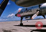 Image of astronauts boarding Cape Canaveral Florida USA, 1962, second 8 stock footage video 65675024604