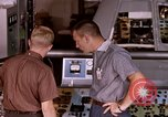 Image of astronauts in procedure trainer United States USA, 1960, second 12 stock footage video 65675024629
