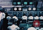 Image of Friendship 7 Cape Canaveral Florida USA, 1962, second 3 stock footage video 65675024639