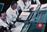 Image of Friendship 7 Cape Canaveral Florida USA, 1962, second 1 stock footage video 65675024640