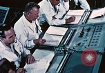 Image of Friendship 7 Cape Canaveral Florida USA, 1962, second 2 stock footage video 65675024640