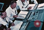 Image of Friendship 7 Cape Canaveral Florida USA, 1962, second 3 stock footage video 65675024640