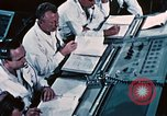 Image of Friendship 7 Cape Canaveral Florida USA, 1962, second 4 stock footage video 65675024640