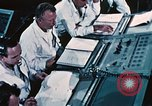 Image of Friendship 7 Cape Canaveral Florida USA, 1962, second 5 stock footage video 65675024640