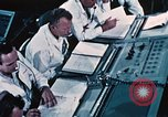 Image of Friendship 7 Cape Canaveral Florida USA, 1962, second 6 stock footage video 65675024640