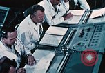 Image of Friendship 7 Cape Canaveral Florida USA, 1962, second 7 stock footage video 65675024640