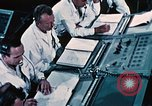 Image of Friendship 7 Cape Canaveral Florida USA, 1962, second 9 stock footage video 65675024640