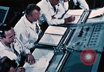 Image of Friendship 7 Cape Canaveral Florida USA, 1962, second 10 stock footage video 65675024640