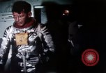 Image of Mercury Atlas 8 Cape Canaveral Florida USA, 1962, second 2 stock footage video 65675024650
