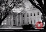 Image of Cuban Missile Crisis Washington DC USA, 1962, second 1 stock footage video 65675024653